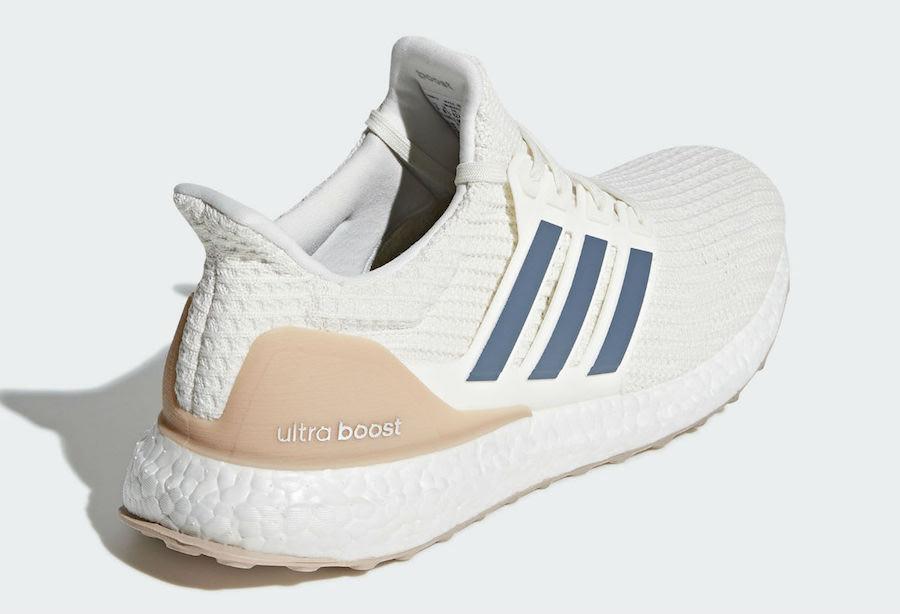 1ec114647490f adidas Ultra Boost