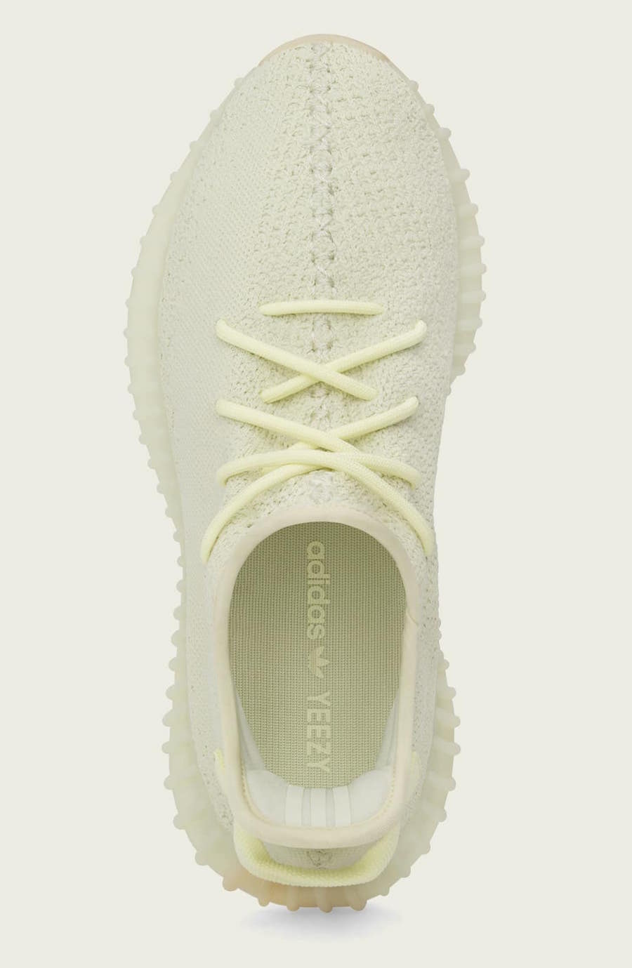 Adidas Yeezy 350 Boost V2 Butter Online Links Raffles Sepatu Ultra 30 Official Photos