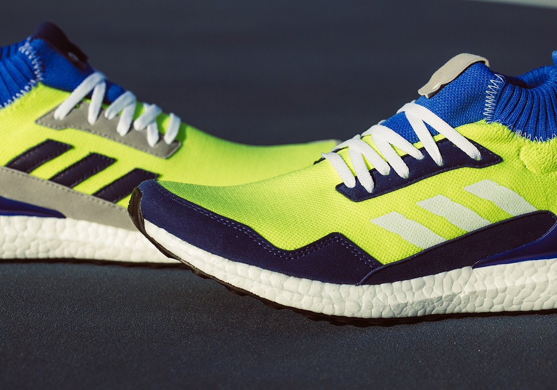 b14c01b3c4592e adidas Consortium Ultra Boost Mid