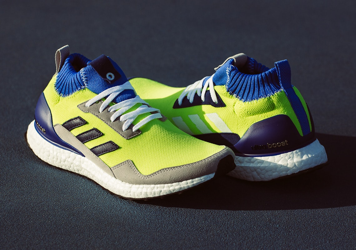 e4a4ee3b05e adidas Consortium Ultra Boost Mid