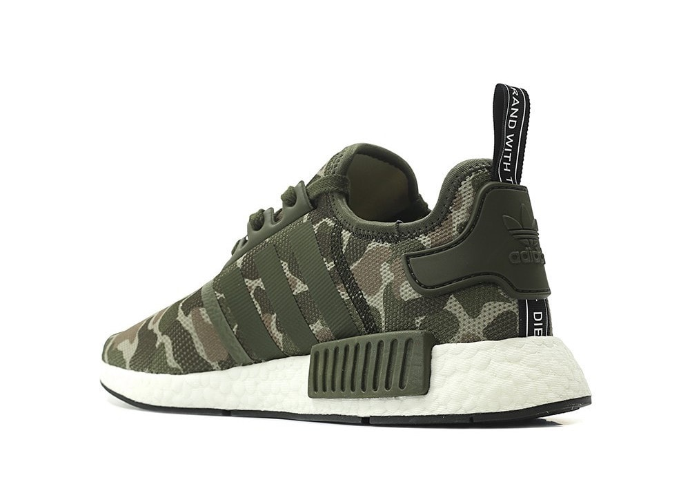 online store b2b67 687e4 SEE MORE  adidas NMD Release Dates