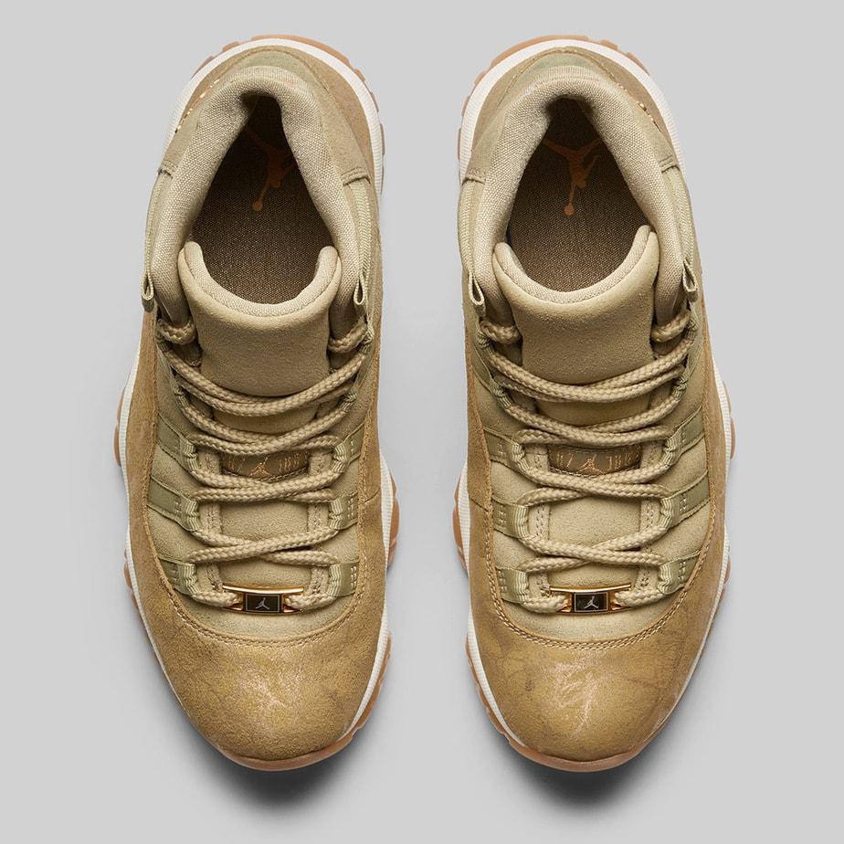 ca117c752e4c Women s Air Jordan 11