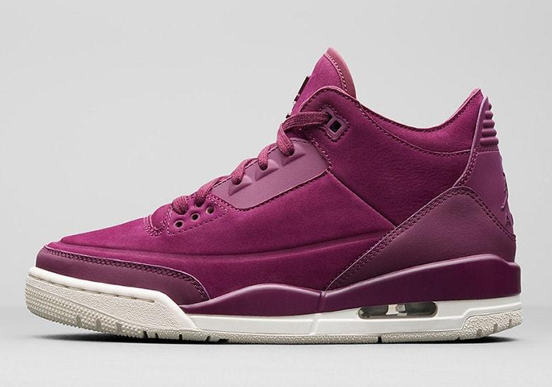 4d7eab62f98 Women s Air Jordan 3