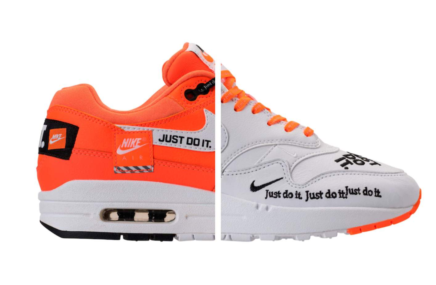 designer fashion 367e1 2ed94 Nikes Air Max line has been holding down the brand since the early 90s.  With so many memorable promotions for the coveted series, Nike has decided  to slap ...