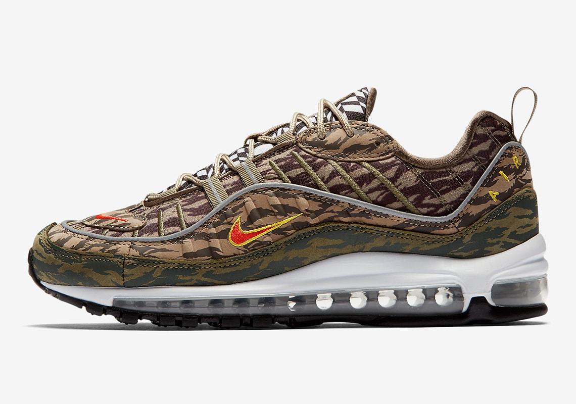 ec00cce0984e Nike Air Max 98