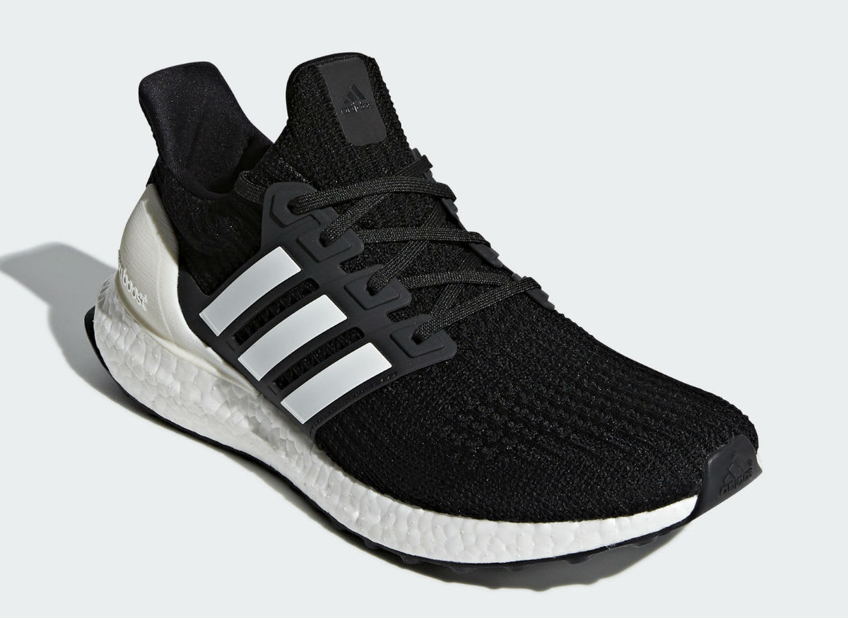 2be9ff71dd74 The adidas Ultra Boost has undergone many makeovers since its debut in  2015. Now