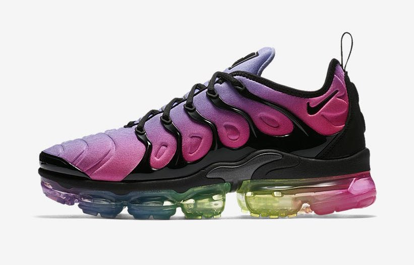 f53975c080 ... buy nike air vapormax plus be true 9c37f ecbb4