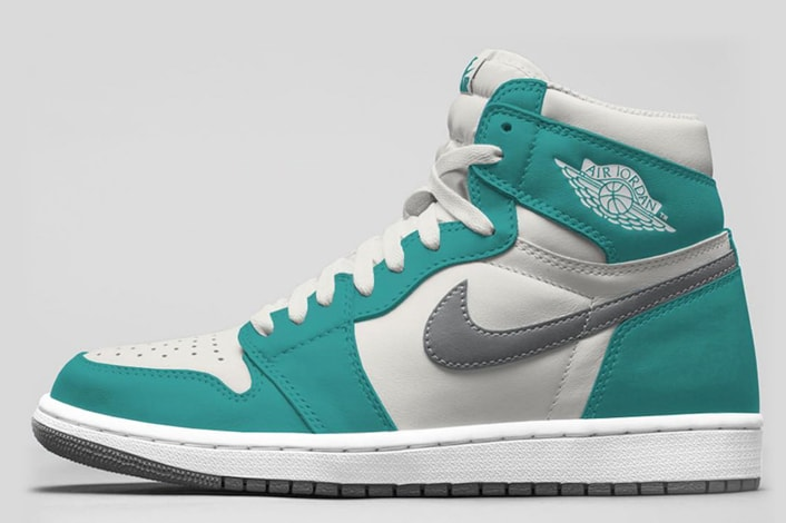 new style eee94 828c9 The Air Jordan 1 High has already had an impressive run in 2018. With  exciting new colorways joining the long list of OG s, Jordan Brand is  planning on ...