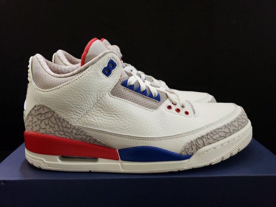 9c8a079f6372 Air Jordan 3