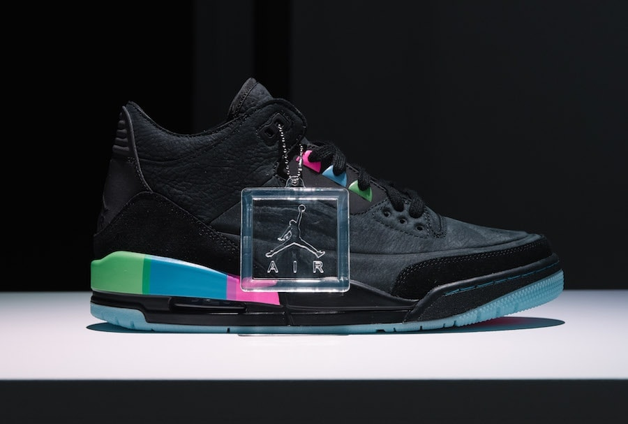 1eee2d2e700 Air Jordan 3 Retro