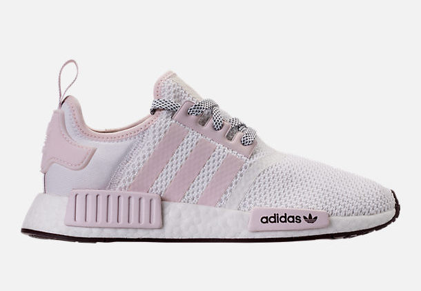 The adidas NMD has become massively popular. Whether it s on the feet of a  serious collector or a casual fan d9586eeb8