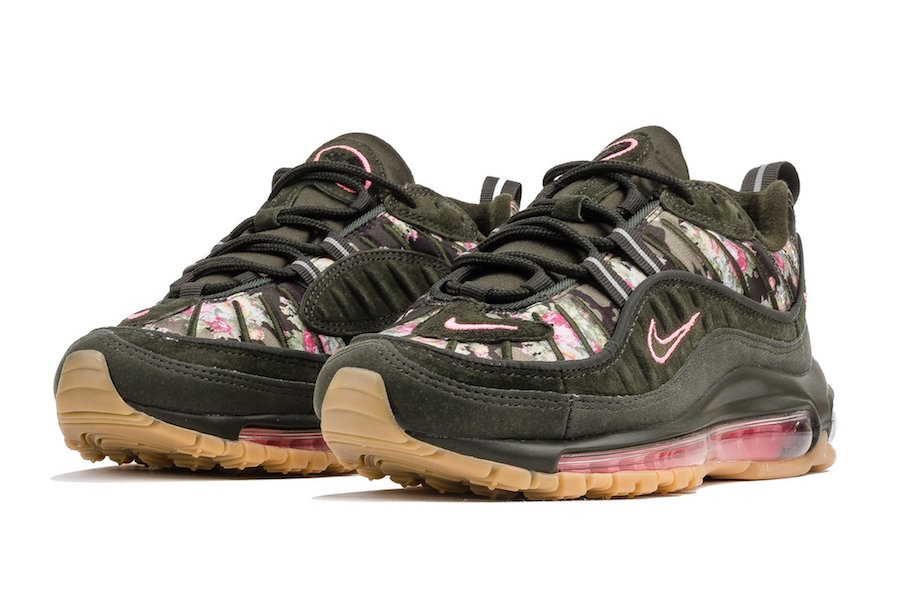 air maxs women