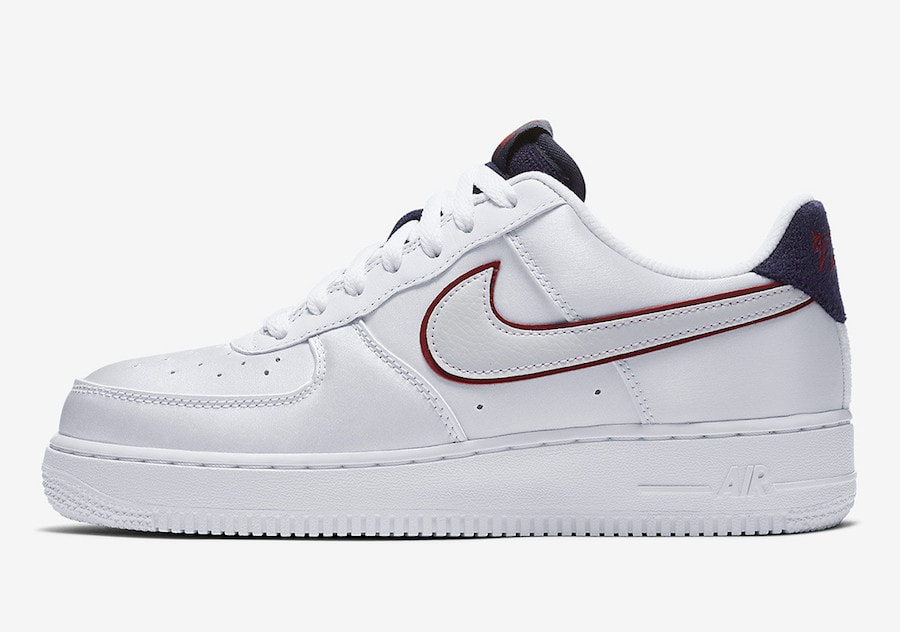 nike air force 1 old school Promotions