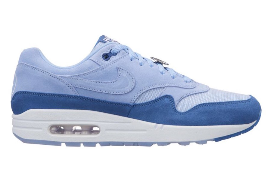 """the best attitude 9be0b 6ff37 Air Max Month 2019 is Shaping Up to Be Great With the """"Have ..."""