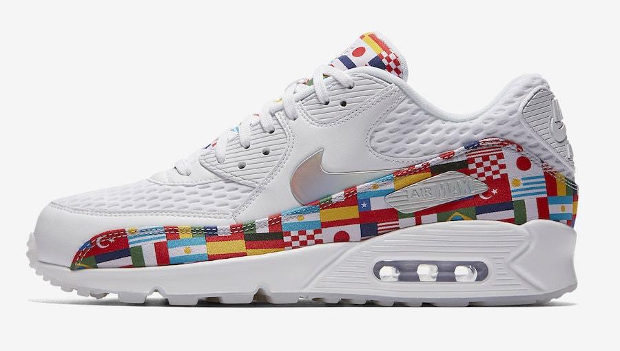 41247f321 Nike