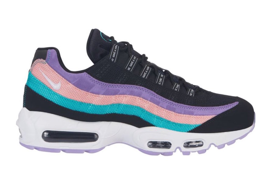 "the best attitude 99716 b1fd0 Air Max Month 2019 is Shaping Up to Be Great With the ""Have ..."