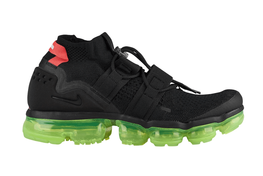 innovative design 1f20a 34591 Release Date Details. Nike Air VaporMax ...