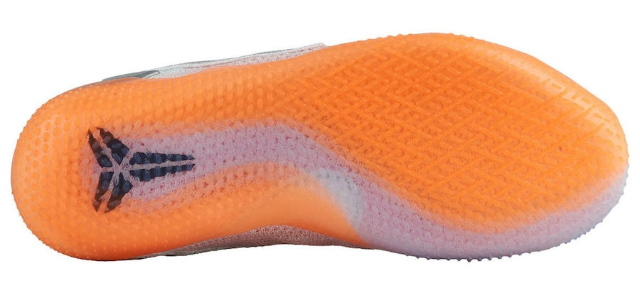 255b4ccbe80 Nike Kobe AD NXT 360