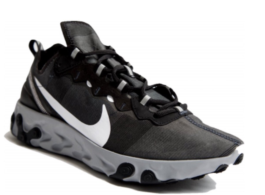 ab0561cadec50 The Next Nike React Element Surfaces Online With a Release Expected in Fall