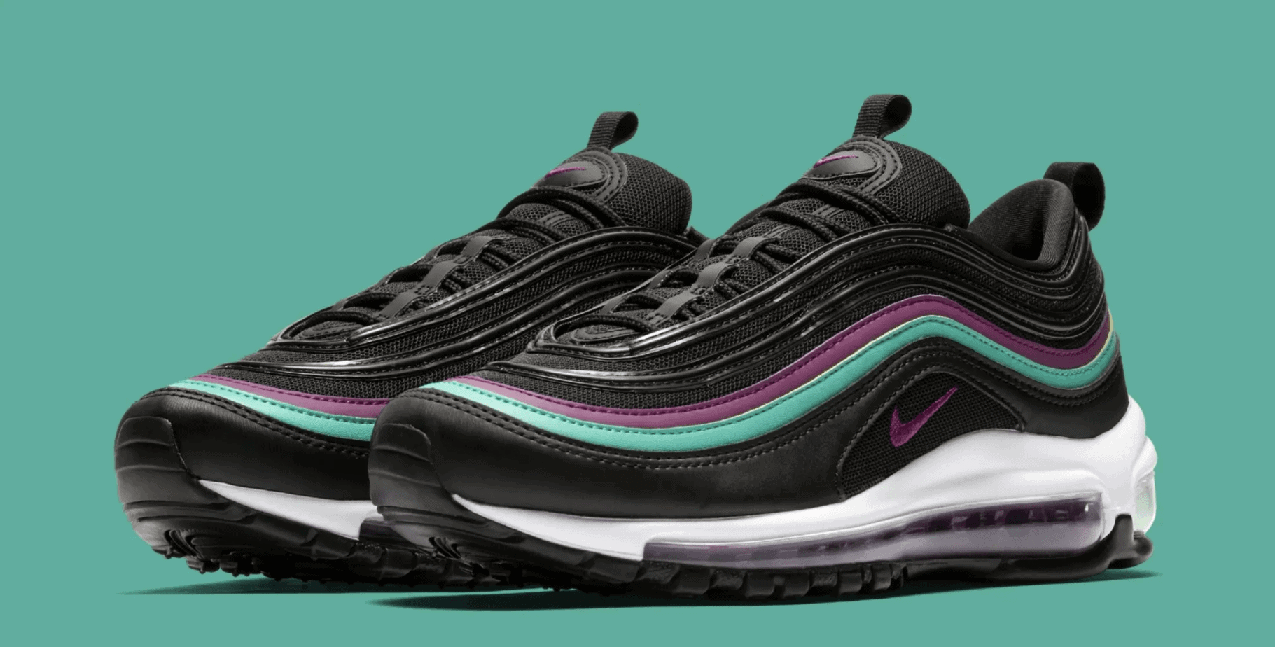 10015f7970e Nike is once again looking to score big with the ladies  sneaker market