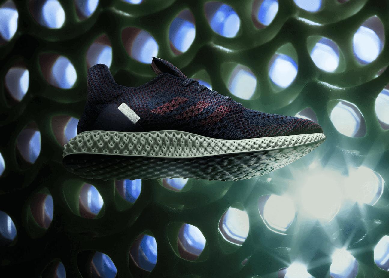 adidas Consortium4D x SneakersNStuff Release Date - JustFreshKicks 42e46cf80