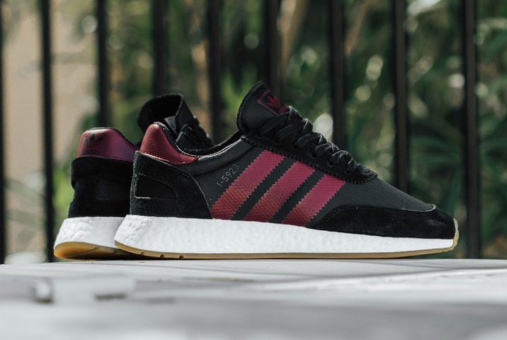 size 40 7c3f9 451e8 The adidas I-5923 is launching in dozens of colorways this year, fulfilling  the silhouettes prophecy of being one of the brands lifestyle standards.