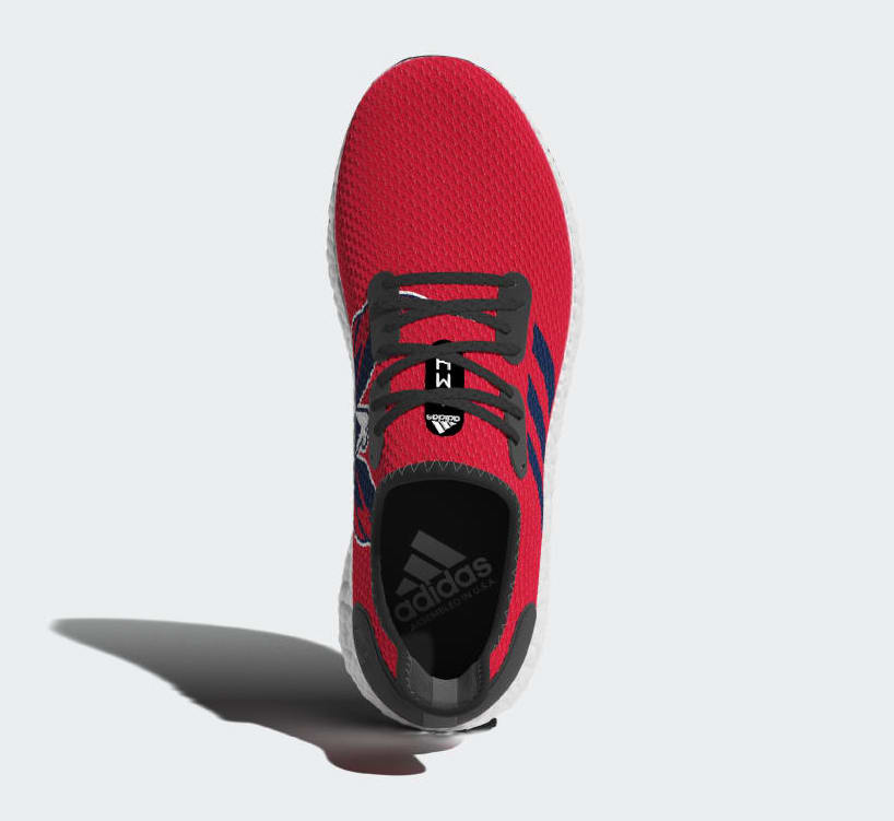 061d99369ab adidas Speedfactory AM4LA