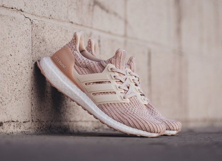 34d91e5b63eae The adidas Ultra Boost is launching a slew of new colorways throughout this  year. While most great pairs come in men s  sizing
