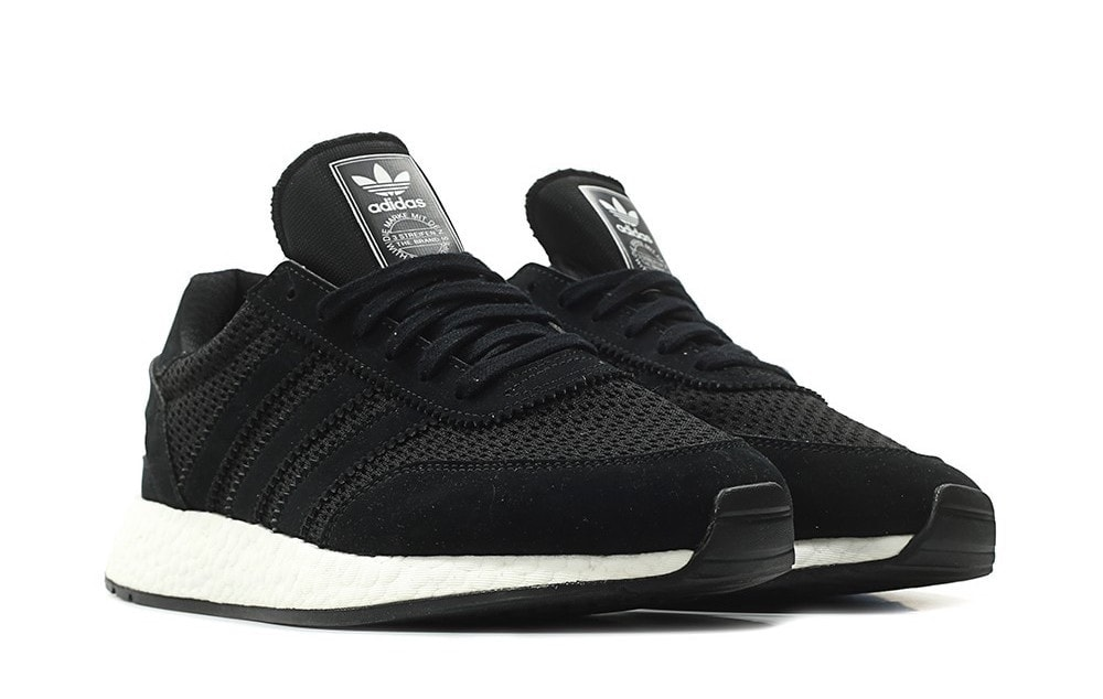 2d661691535d The adidas I-5923 is quickly becoming one of the brand s most popular  casual sneakers. With more color options hitting stores each month