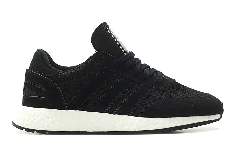 on sale 6e923 99670 adidas I-5923. Release Date  September 1st, 2018. Price   130. Color  Core  Black Core Black FTWR White