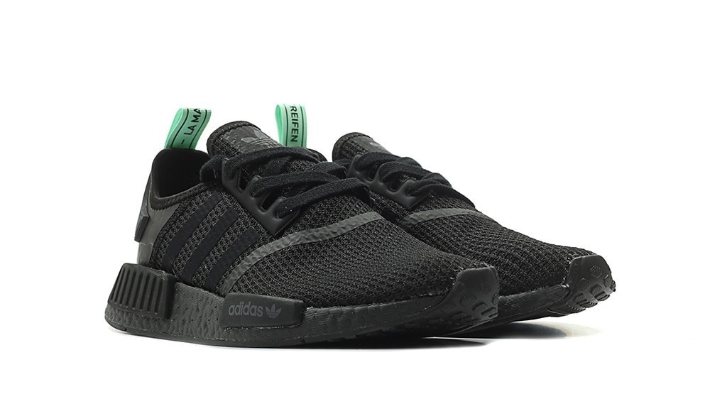 huge discount 7f63e 2cbe8 The adidas NMD comes in all shapes, sizes, and colors with more added to  the brands arsenal monthly. This July, female fans of the NMD franchise  should ...