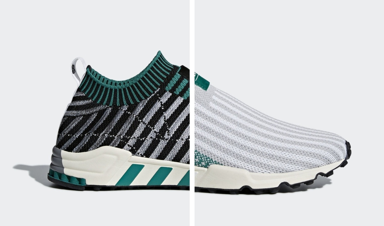 buy online ebcfd ad901 First Look at the adidas EQT Support SK Primeknit Coming This Summer