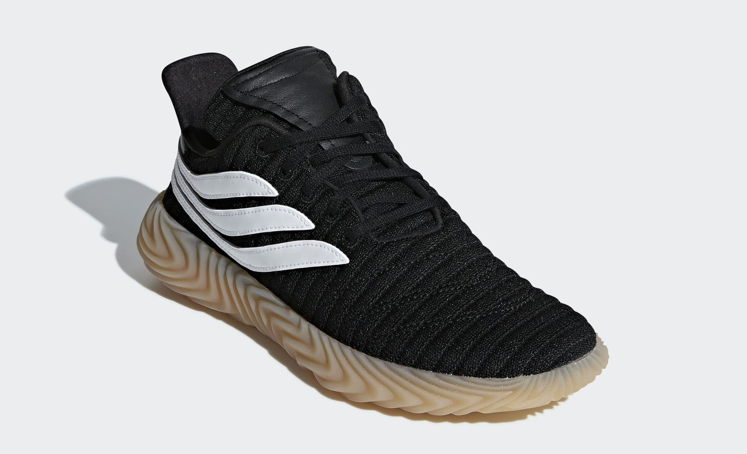 5a4a35efe22289 adidas Originals Sobakov First Look - JustFreshKicks