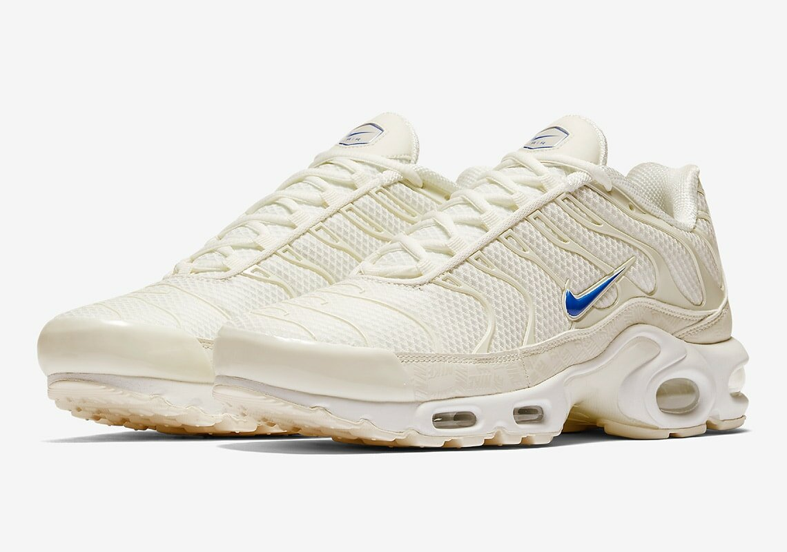 timeless design 0bb0b f6f12 The Nike Air Max line has made a massive comeback in recent years. With  renewals of great silhouettes like the 1, 90, and 97, Nike has also turned  their ...