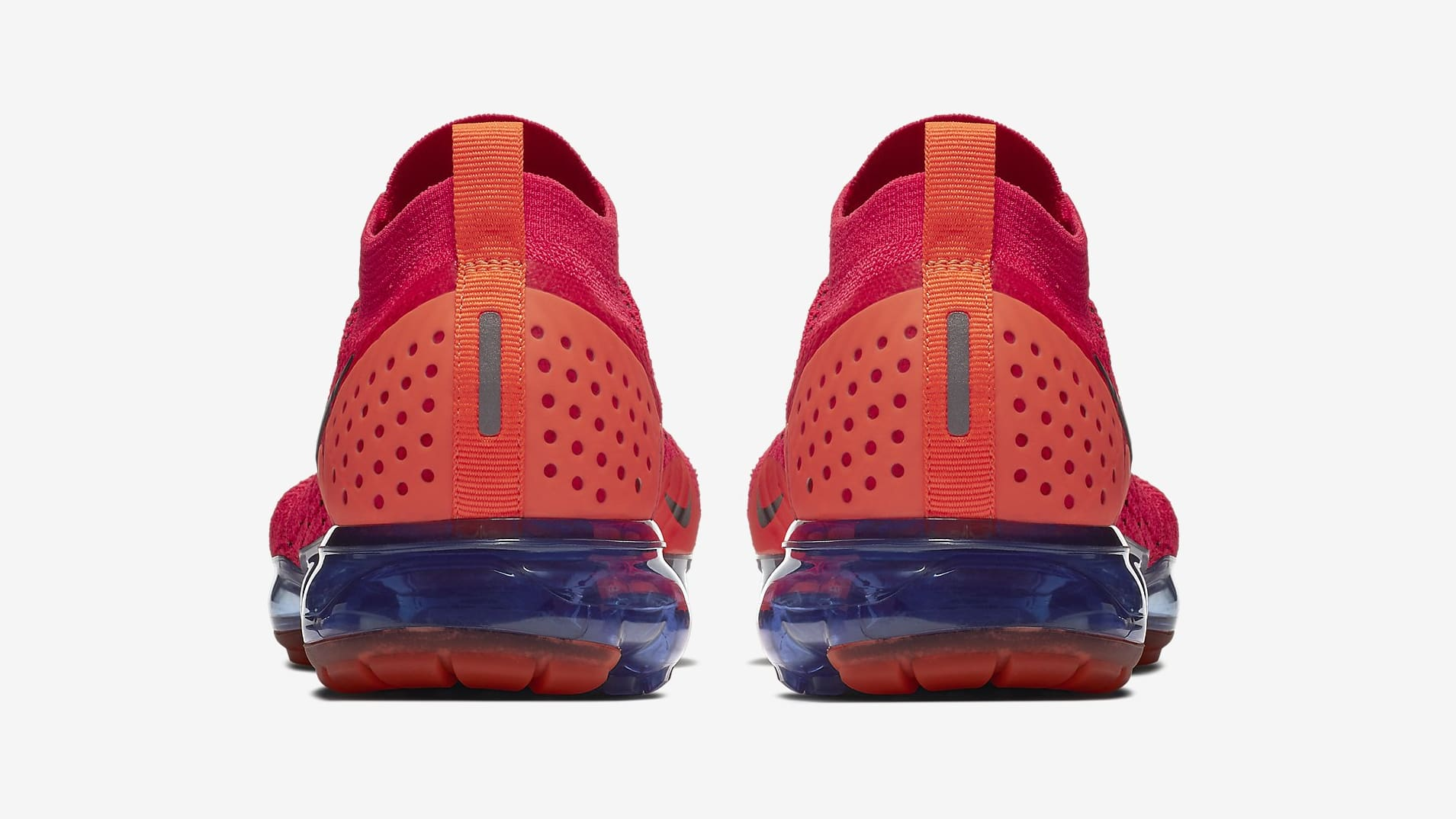 a765753e811 Nike Air Vapormax Flyknit 2