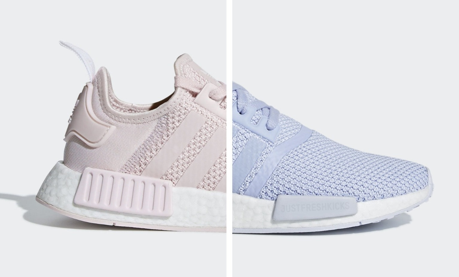 adidas is showing plenty of love for their female fans this year. With a  new silhouette and plenty of colorways abound 9bea625b9