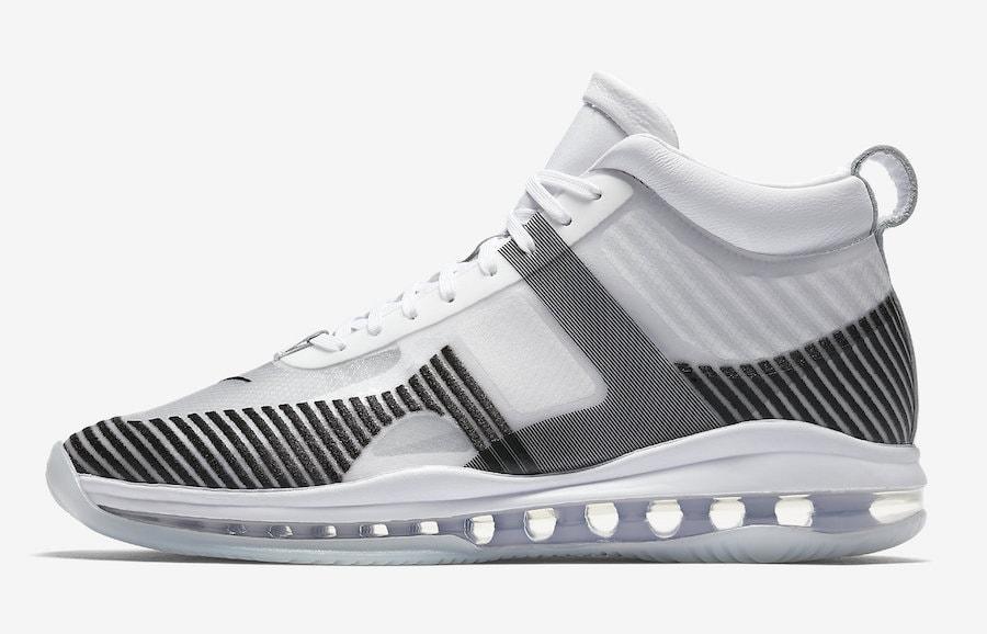 6e6628ac445 John Elliott x Nike LeBron Icon QS Release Info - JustFreshKicks