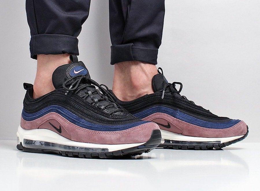 [Obrazek: Nike-Air-Max-97-Premium-Smokey-Mauve.jpg]