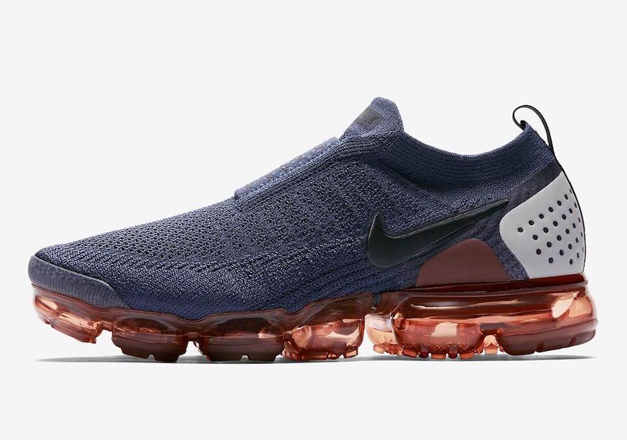 0ab624682885 Nike Air Vapormax Moc 2