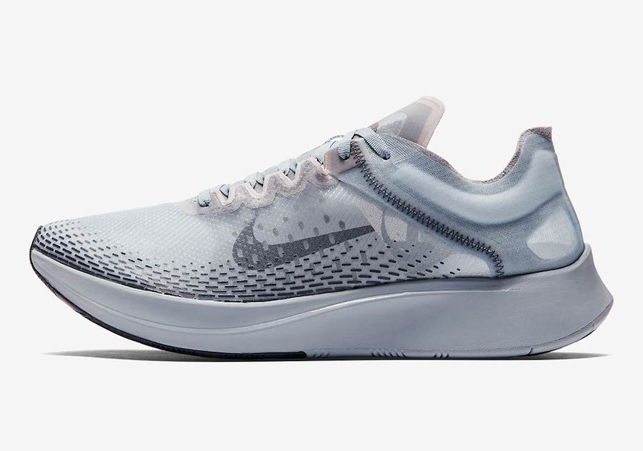 b8a904a12a498 Nike Zoom Fly SP Fast Debut Launch Info - JustFreshKicks
