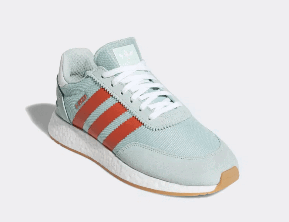 size 40 ff180 5da7c The adidas I-5923 is launching in dozens of colorways this year, fulfilling  the silhouettes prophecy of being one of the brands lifestyle standards.