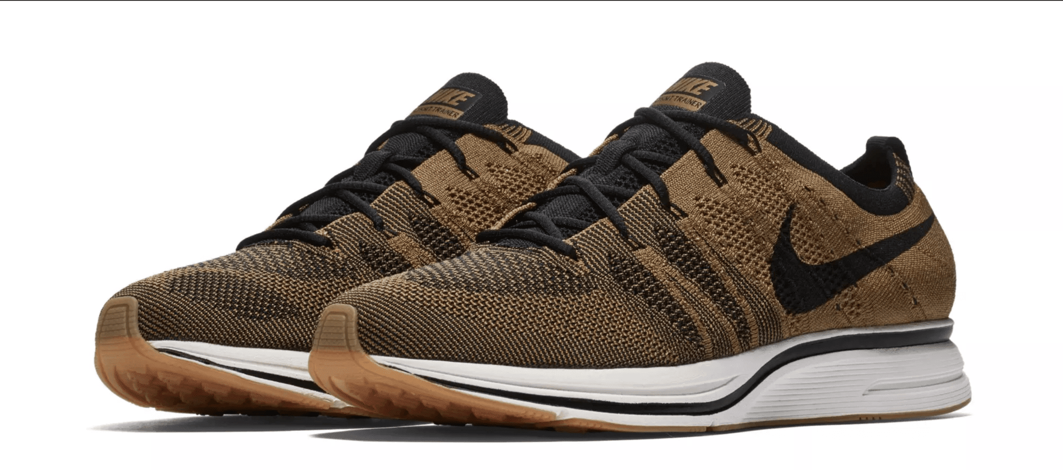 90af51a8ca9e6 Nike Flyknit Trainer