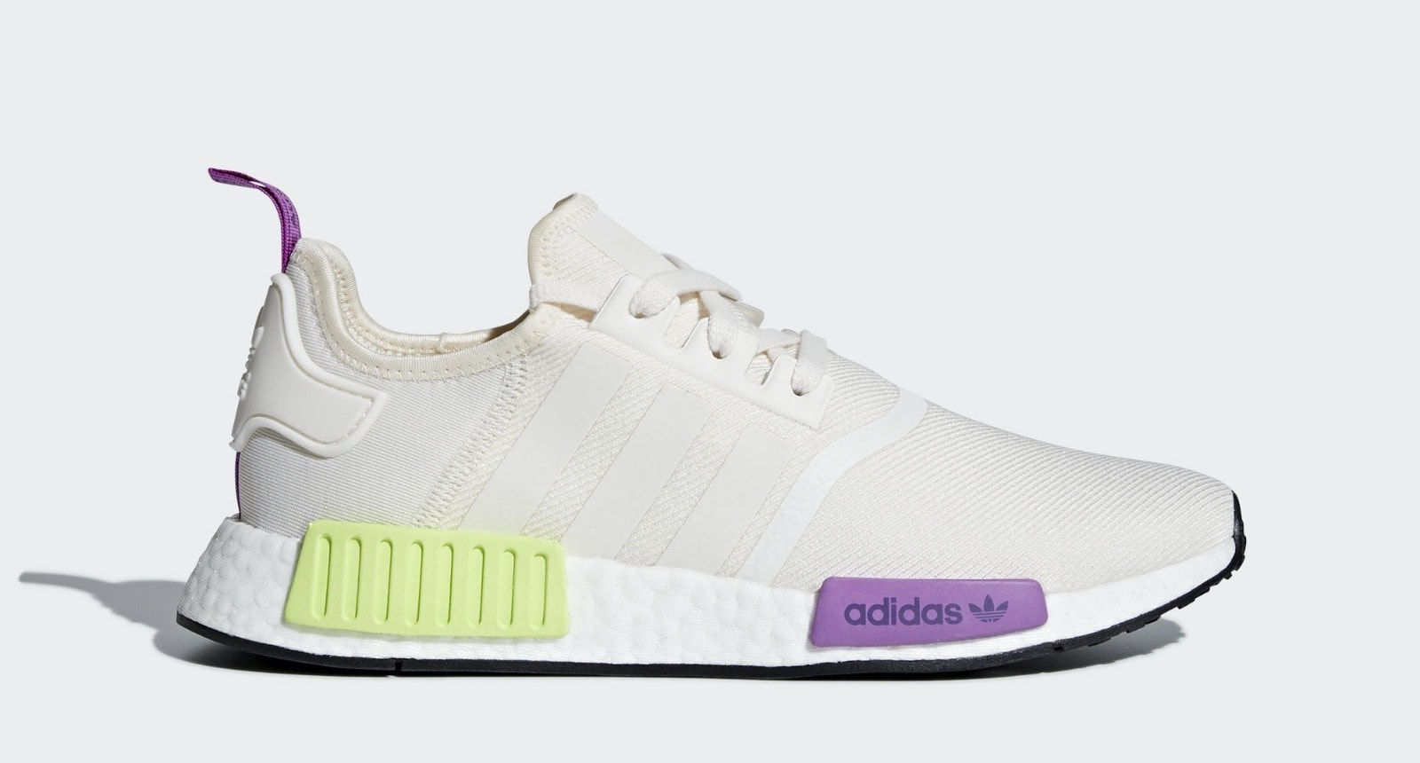 online store 5162c 429c6 SEE MORE  adidas NMD Release Dates