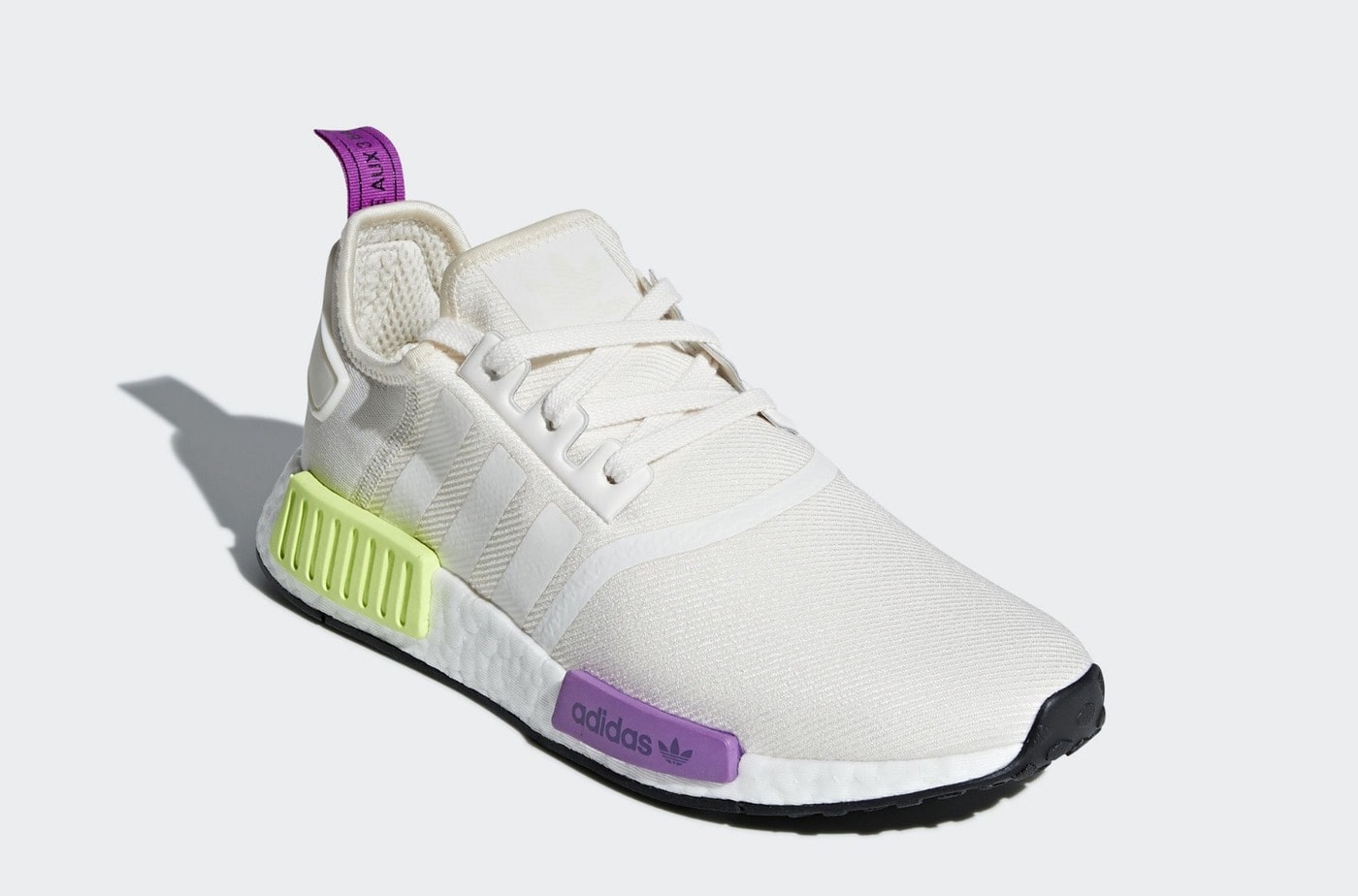 on sale e4632 647f4 SEE MORE adidas NMD Release Dates
