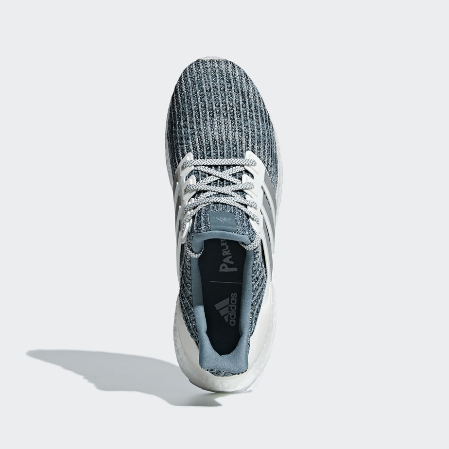 5d50faefb4c Cloud White Style Code  CM8272. SEE MORE  adidas Ultra Boost Release Date