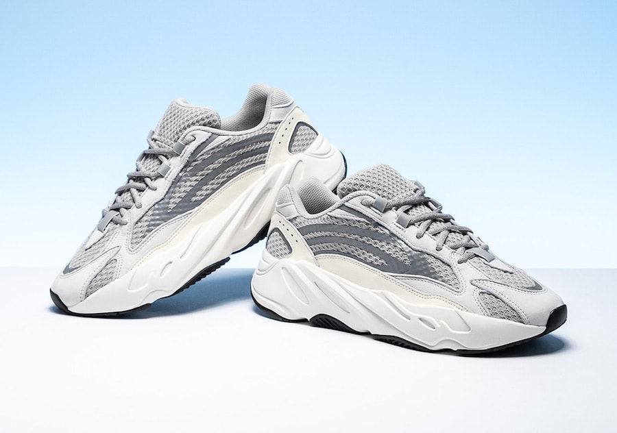 1fc7ce0f27ff2 adidas Yeezy Boost 700 V2