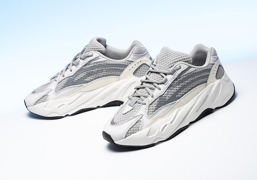069dd5c315b adidas Yeezy Boost 700 V2