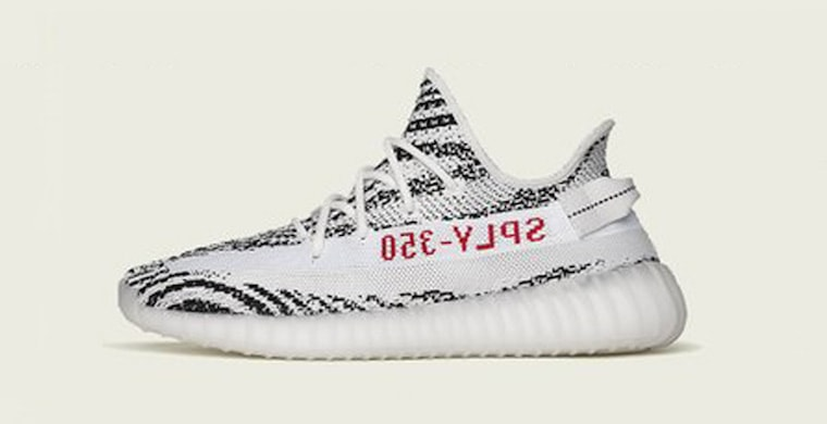 09231e1db294f ... though they are expected to be revealed soon. Check out the images  below for a quick refresher on the release order