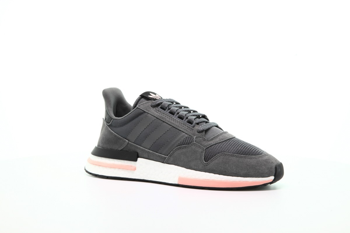a27e17f092f0 The post adidas  Next Classic Retro with a Modern Twist