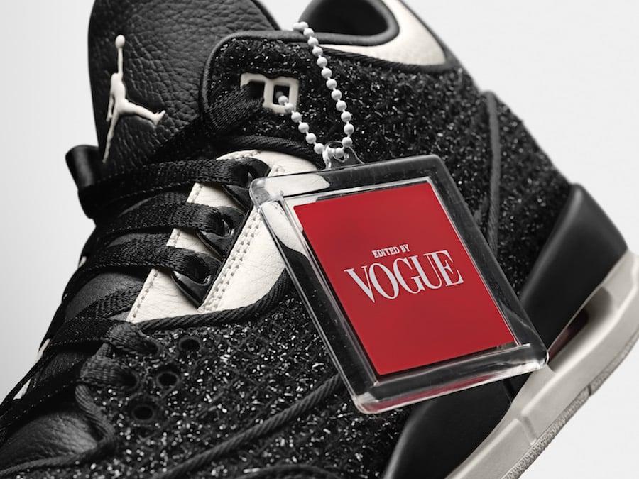 55a9e4f409200 Vogue x Air Jordan 3